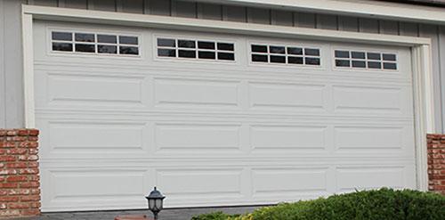 Unique Garage Doors 3