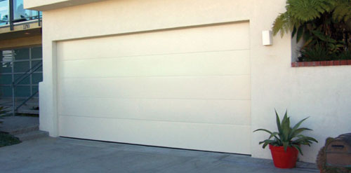 Unique Garage Doors 6